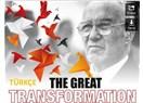 Büyük değişim – 6. Küresel Drucker Forumu