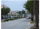 Didim'in şehir içi ve Söke - Aydın ulaşımındaki sıkıntılar...