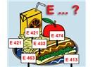 Solitin ve gıdalarımız