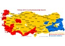 Toplum bilimi (antropoloji, sosyoloji, hukuk vd) ve Türkiye