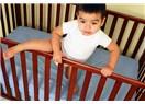 Dikkat Edilmesi Gereken 10 Bebek Gelişim Evresi
