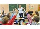 Eğitim ve Finlandiya