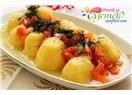 Patates Plaki tarifi