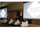Avusturalya B20'den G20'ye Tavsiyeler ve Kooperatifler