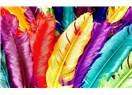 Renkleri aşk, sağlık ve iş hayatımızda nasıl kullanmalıyız?