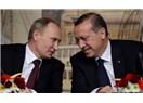 Petrol fiyatları neden düşüyor ve ne zamana kadar düşecek? Bunun Erdoğanla ilgisi nedir?