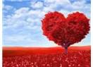 Aşk üzerine özlü sözler