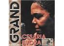 Latin müziğinin ikonanlarından Cesaria Evora'ya saygı ile......