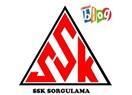 SSK sorgulama ve SGK işe giriş çıkış tarihini sorgulama işlemleri