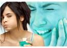 Diş hassasiyeti ile başa çıkabilmek için 4 altın kural