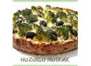 Brokolili diyet pay
