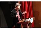 Doç. Dr. Abdülhamit Kırmızı'nın 'Tarih ve  Oto/biyografi' sohbeti 27 Aralık'ta Gezegen Sahaf'ta