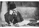 'Hikâye anlatan adam ' Yahut yeni başlayanlar için Ahmet Mithat