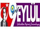 İzmir B. Şehir Belediyesi, Ödüle Doymuyor.