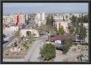 27 Aralık güzel Türkiyemin en nadide şehri Tasus'umun kurtuluşu, tüm insanlarımıza kutlu olsun