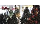 Yılbaşında çam ağacı süsleme Hristiyanlara özgü bir gelenek midir? Tarihçesi nedir?