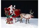 Noel Baba kimdir, nerelidir, ne zaman yaşamıştır?