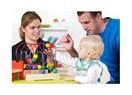 Çocuk Psikolojisi Nedir?