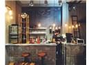 Mahallenin yeni kahvecisi: DÖRT Kadıköy