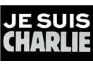 Charlie Hebdo katliamı ve hastalıklı hassasiyetler