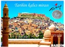Mardin ve yöresinde bazı gelenekler   ( 2 )