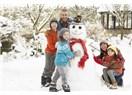 Kış aylarında çocuklarda Astım nasıl atak yapıyor ?