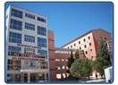 Bucak Devlet Hastanesi Başhekimi meselesi..