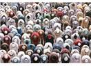 İslam ya da Müslümanlık sevgi dini midir?