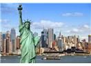 Amerikan rüyası vize kabusu