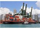 Türkiye'de yeni ticaret dinamikleri