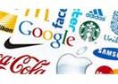 Markalaşma ve süper markalar