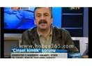 Şive: Derviş Zaim ve Sırrı Süreyya Önder