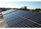 Güneş Elektrik Sistemleri(GES) ile Elektrik üretip satmak