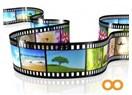 Diziler, oyuncular ve reklam arası manileri
