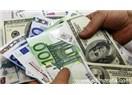 İsviçre Frangı TL, Dolar ve Euro mücadelesi