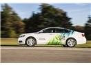 Sıkıştırılmış Doğalgaz-Dizel Çift Yakıtlı Sistem ve geleceği
