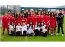 Niçin Birinci Lig klüplerinin kadın takımları yok?