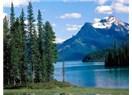 Ülkemizdeki Göller ve güzellikleri
