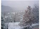 Gorniçet (Bir Makedonya Köyüne)