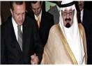 Neden 90 yaşında vefat eden Suudi Kralı Abdullah bin Abdulaziz için yas tutalım?