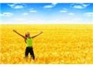 Özgüven kazanmak İçin 5  mükemmel yol