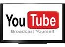 Youtube'tan Para Kazanmak