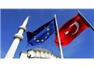 Türkiye'de İslamofobi artıyor!