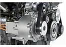 Kayışlı-alternatör-marş motoru (belted alternator starter) hibrit sistemi nedir?