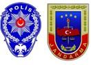 Jandarma ve polise önerimdir