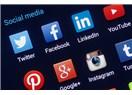 Türkiye'nin sosyal medya haritası: Günde ortalama 5 saati internette geçiriyoruz