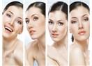 Estetik Cerrahlara Neden Başvurulur ?