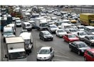 2015 yılı otomobil vergi ve cezalarının zam yılı