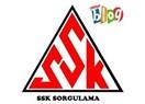 SSK prim günü sorgulama - SSK sigorta ve SGK hizmet dökümü alma