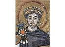 6. Yüzyıldan bir başkaldırı öyküsü…*